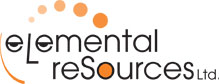 elemental reSources, Ltd.